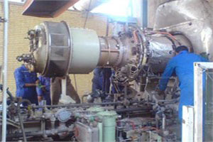 http://sciencebank.persiangig.com/image/SB1/p1509.jpg