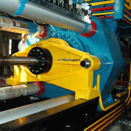 http://sciencebank.persiangig.com/image/SB1/p1850.jpg