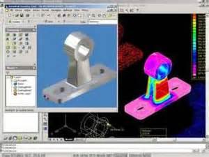 http://sciencebank.persiangig.com/image/SB1/p439.jpg